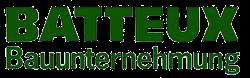 BATTEUX Bauunternehmung GmbH & Co. KG